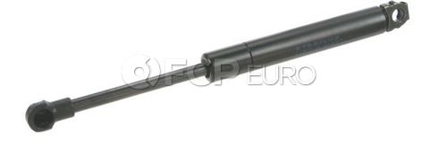 BMW Convertible Top Cover Shock - Stabilus 54318232767