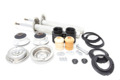 BMW Strut Assembly Kit - 556832KT2