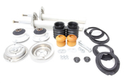 BMW Strut Assembly Kit - 556834KT