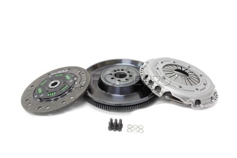 Audi VW Performance Clutch Kit - Sachs Performance 883089000046
