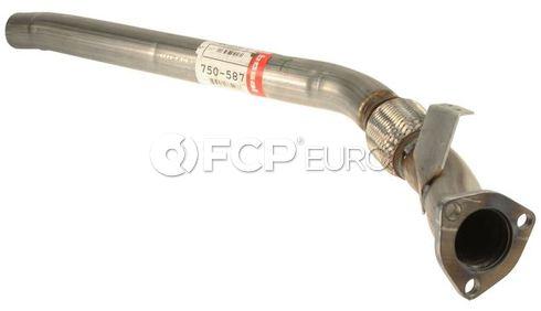 Audi Header Pipe - Bosal 8E0253301DD