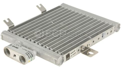 Mercedes Transmission Oil Cooler - Behr 2155000000