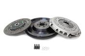 Audi VW Performance Clutch Kit - Sachs Performance 883089000034