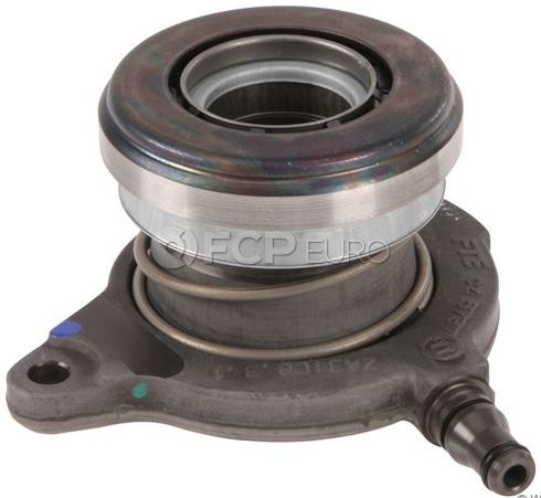 Volvo Clutch Release Bearing and Slave Assembly - FTE 31258380