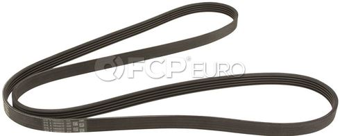 Mercedes Accessory Drive Belt - Contitech 5K1765