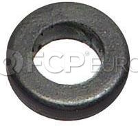 Bosch Fuel Injector Seal (XJ12 XJS Vanagon 928) - Bosch 1280206703