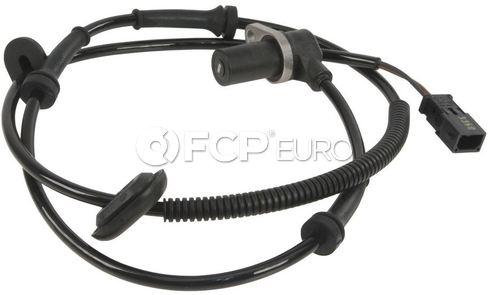 VW ABS Speed Sensor (Passat) - Bosch 0265006573