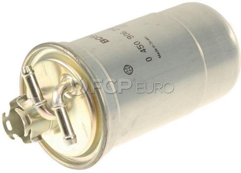 VW Fuel Filter (Beetle) - Bosch 0450906295