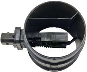 Saab Mass Air Flow Sensor - Bosch 0281002912