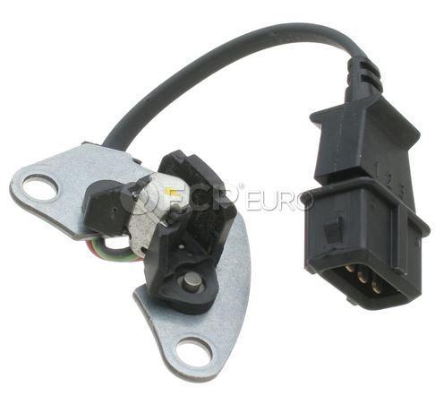 Porsche Engine Camshaft Position Sensor (928 944 968) - Bosch 0232101005