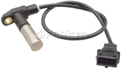 BMW Crankshaft Position Sensor - Bosch 0261210028