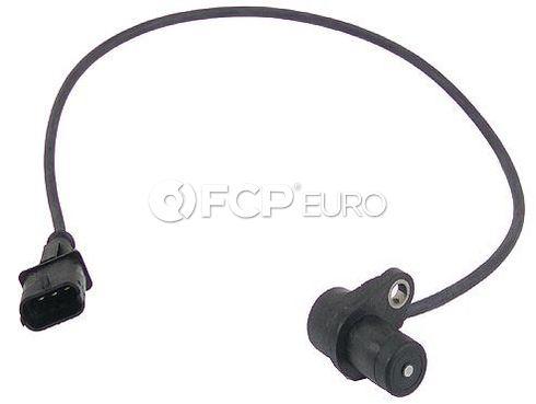Porsche Engine Crankshaft Position Sensor (911) - Bosch 0261210136