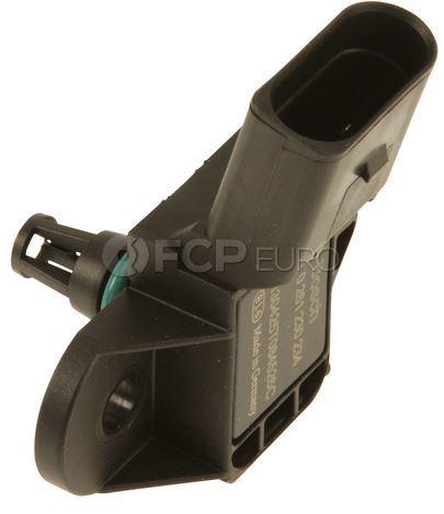 Audi Manifold Absolute Pressure Sensor (A4 A6 Jetta) - Bosch 0261230095