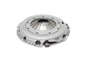 Audi VW Pressure Plate - Sachs Performance 883082001872