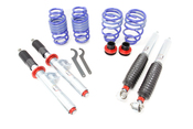 Audi VW Coilover Kit - Sachs Performance 841500000301