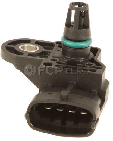 Porsche Manifold Absolute Pressure Sensor (911) - Bosch 0281006028