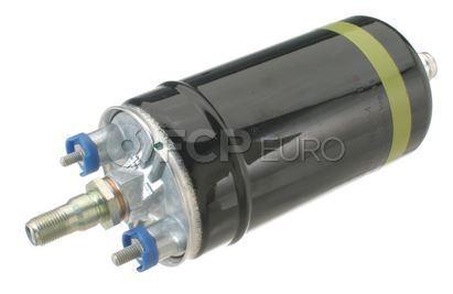 Bosch Electric Fuel Pump - Bosch 95962010200