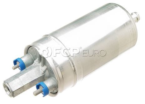 Porsche Electric Fuel Pump - Bosch 91160811000