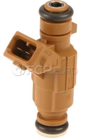 Saab Fuel Injector (9-3) - Bosch 55557323