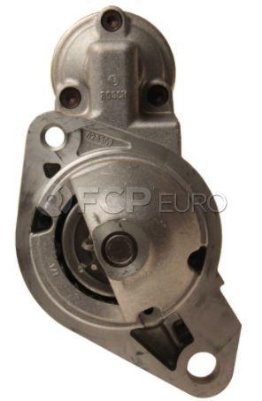 VW Starter Motor (Phaeton) - Bosch SR0831X