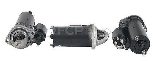 Porsche Starter Motor (924 944) - Bosch SR26X