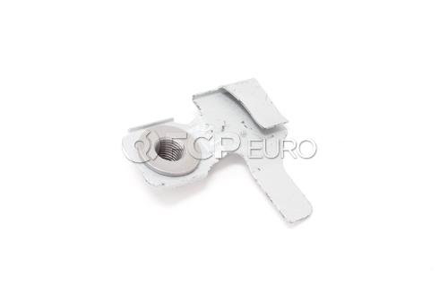 BMW Control Arm Nut - Genuine BMW 31106783591