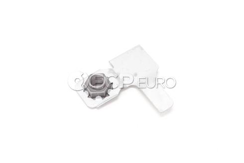 BMW Control Arm Nut - Genuine BMW 31106783592