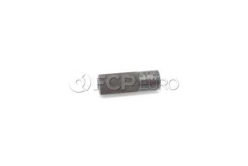 BMW Extractor - Genuine BMW 83300494835