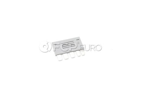 Volvo Fuel Pump Driver Module Relay - Genuine Volvo 9494932