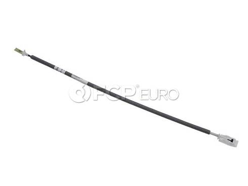 BMW Door Bowden Cable - Genuine BMW 51218221519