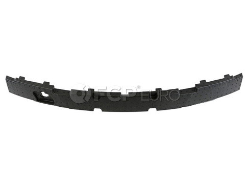 BMW Impact Absorber Top - Genuine BMW 51647227969