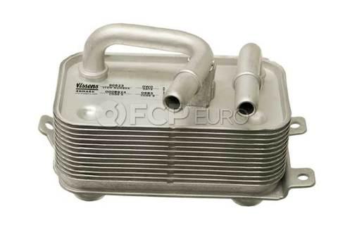 BMW Auto Trans Oil Cooler - Nissens 17217519213
