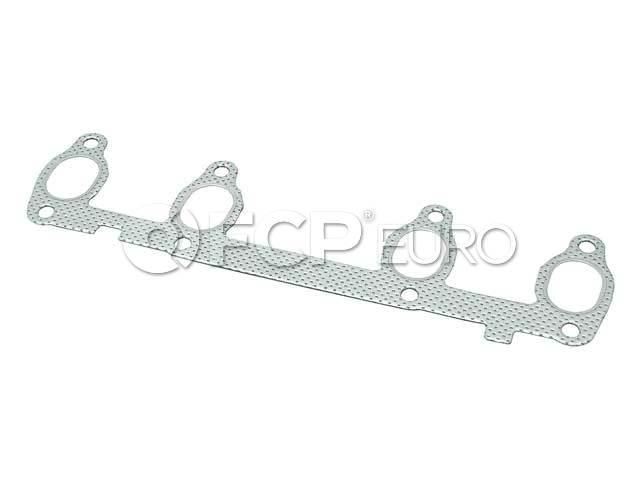 VW Exhaust Manifold Gasket - Corteco 037253039F