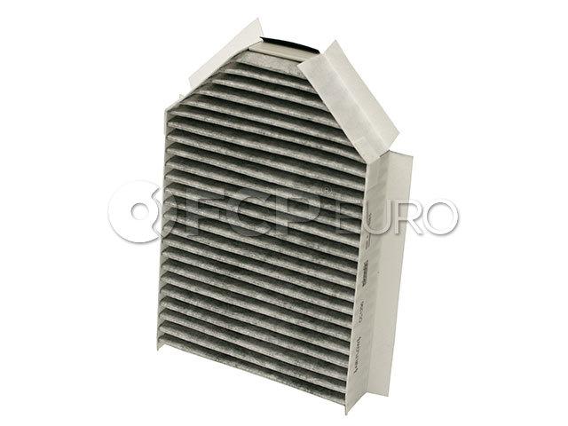 Cabin Air Filter - Corteco 80000606