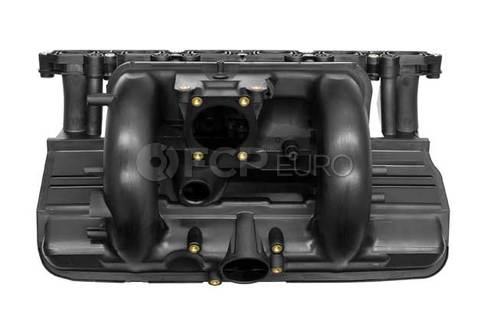 BMW Intake Manifold (M52TU) - Genuine BMW 11611439965