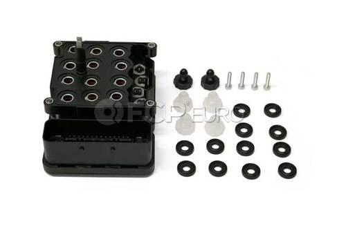 BMW ABS Control Module - Genuine BMW 34526863357