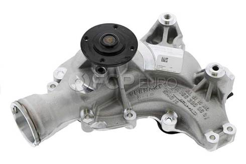 Mercedes Water Pump - Genuine Mercedes 1562000601