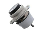 Porsche Engine Mount - Corteco 94837505003