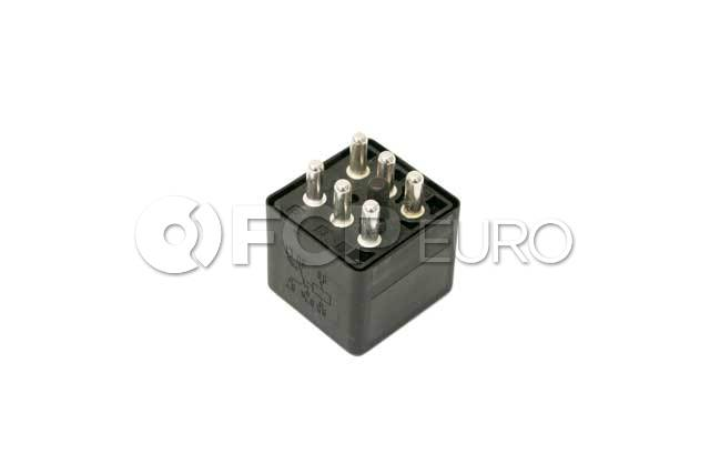 Mercedes Multi Purpose Relay - Bosch 0015426719