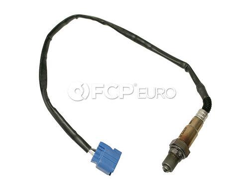 Land Rover Oxygen Sensor (Freelander) - Bosch 16671