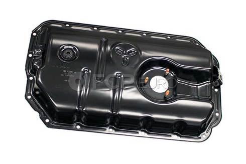 Audi VW Oil Pan - Genuine VW Audi 06E103604K