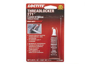 Red Threadlocker 271 (6ml) - Loctite 37421