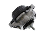 BMW Engine Mount - Corteco 22116856183