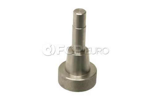 Mini Clutch Alignment Tool - Genuine Mini 83300495870