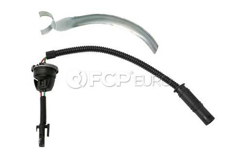 BMW Repair Kit For Wire - Genuine BMW 11418609973
