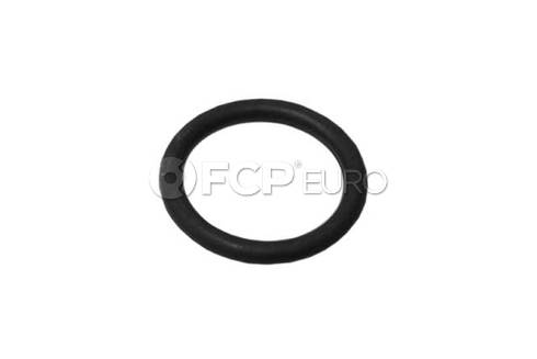 BMW Gasket - Genuine BMW 64116933923