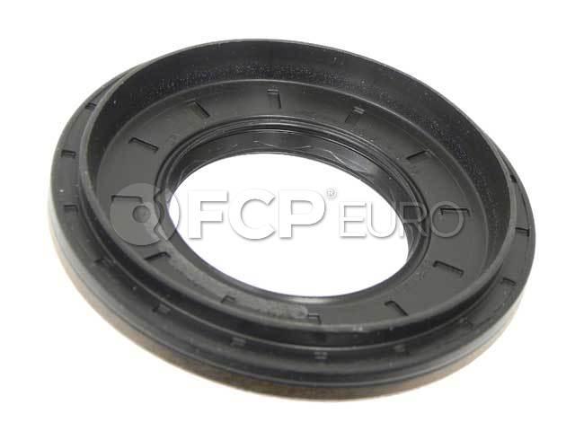 Mercedes Axle Shaft Seal - Corteco 0229979847