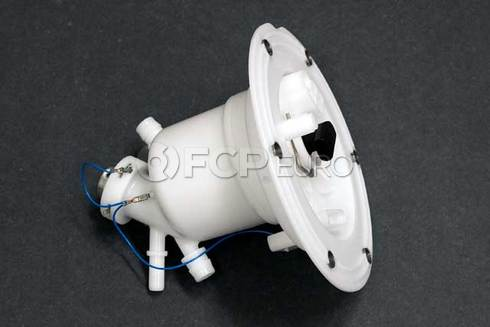 Mercedes Fuel Filter (ML450) - Genuine Mercedes 1644700490