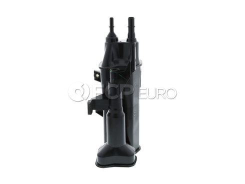 BMW Activated Charcoal Filter - Genuine BMW 16137194208