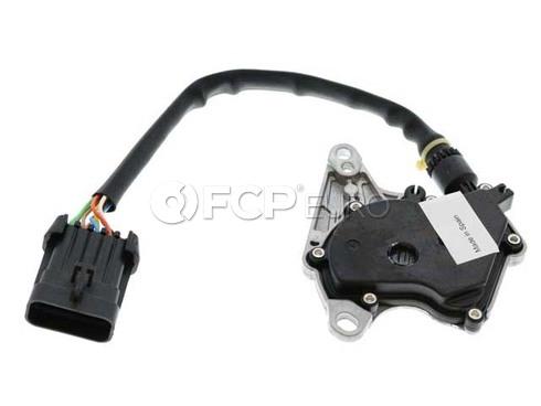 Porsche Neutral Safety Switch (911 Boxster Cayman) - Zf 98632561201